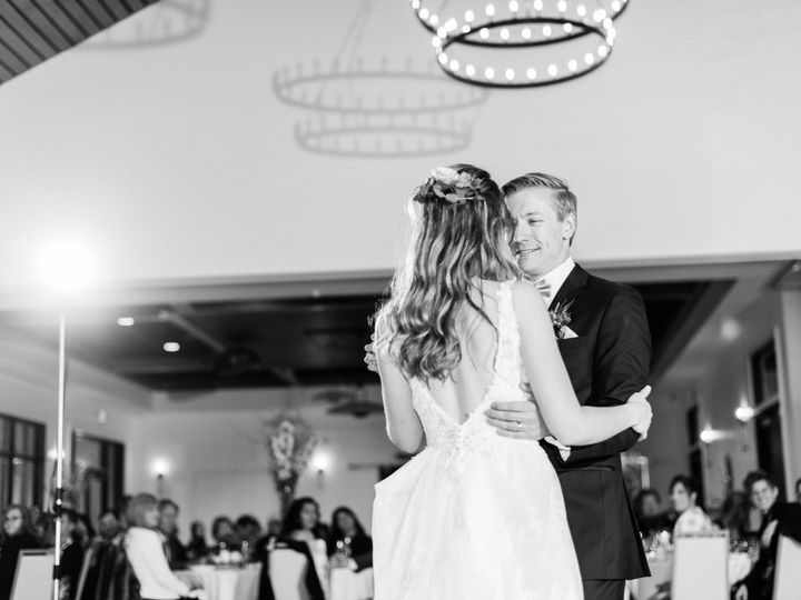 Tmx First Dance 51 1008681 158153253890162 Shelbyville, MI wedding venue