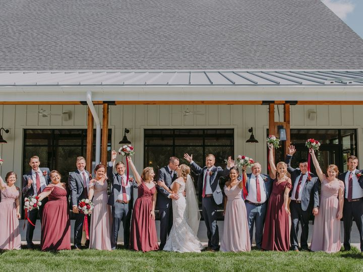 Tmx Mvk 2680 51 1008681 158153245050847 Shelbyville, MI wedding venue