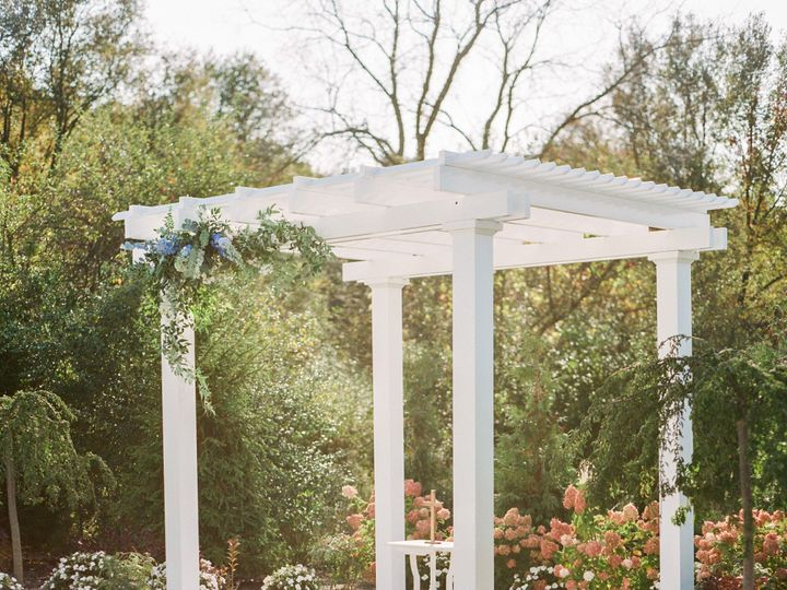 Tmx Woods Arbor 51 1008681 158153253891309 Shelbyville, MI wedding venue