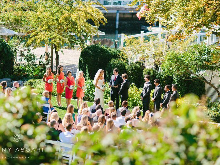 Tmx 1414518880548 Untitled 821 Friday Harbor, Washington wedding venue