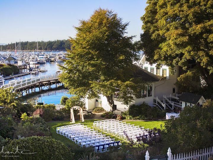 Tmx 1414519095747 054alanterochemg1571 Friday Harbor, Washington wedding venue