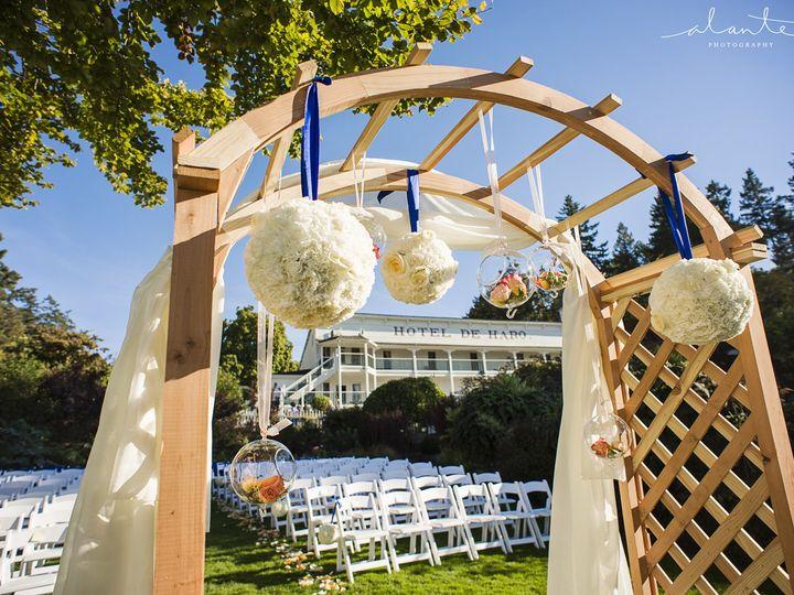 Tmx 1414519104951 043alanterochecon6352 Friday Harbor, Washington wedding venue