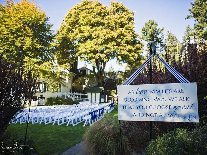 Tmx 1414519117194 045alanterochecon6364 Friday Harbor, Washington wedding venue