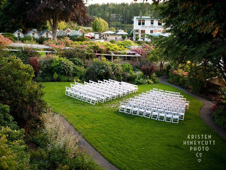 Tmx 1414519132322 Kristen Honeycutt Photo Co. 47 Friday Harbor, Washington wedding venue