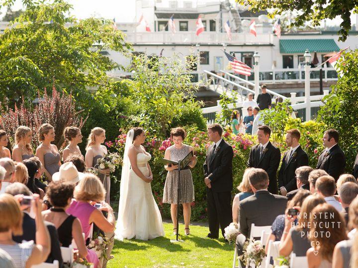 Tmx 1414519147544 Kristen Honeycutt Photo Co. 28 Friday Harbor, Washington wedding venue