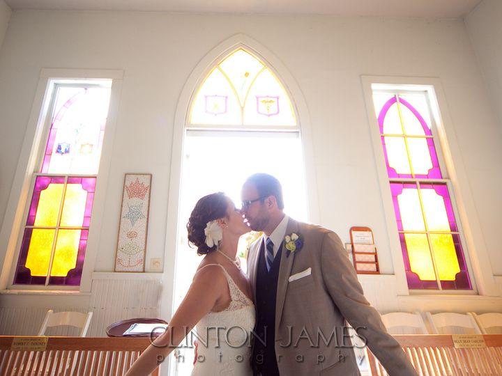 Tmx 1414519181025 Ipad2weddingfeaturemegcol0026 Friday Harbor, Washington wedding venue