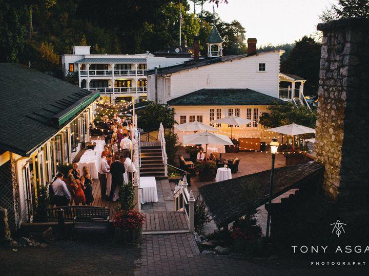 Tmx 1414521277576 Untitled 1325 Friday Harbor, Washington wedding venue