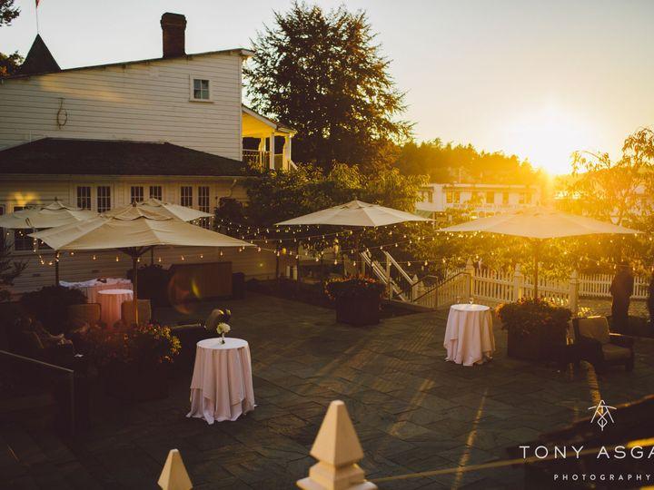Tmx 1414521326791 Untitled 1157 Friday Harbor, Washington wedding venue