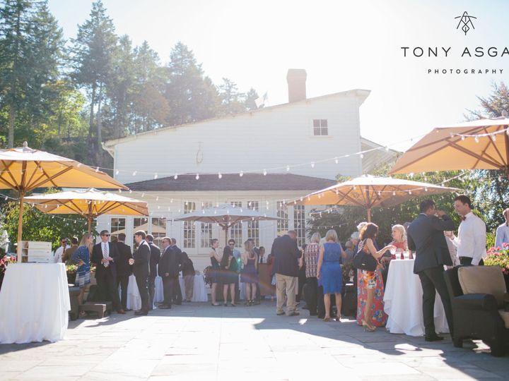 Tmx 1414521366095 20140914 Andrea  Jason Wedding 777 Friday Harbor, Washington wedding venue