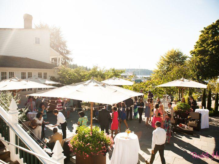 Tmx 1414521460137 1408090480butler Friday Harbor, Washington wedding venue