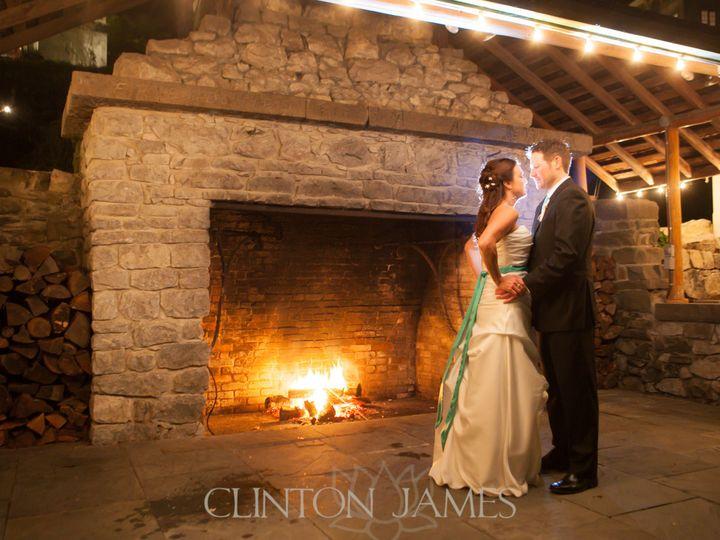 Tmx 1414521517279 Clintonjamesphotography0005 Friday Harbor, Washington wedding venue