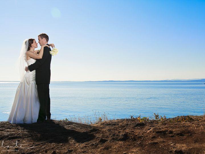 Tmx 1414521550313 040alanterochep10805 Friday Harbor, Washington wedding venue