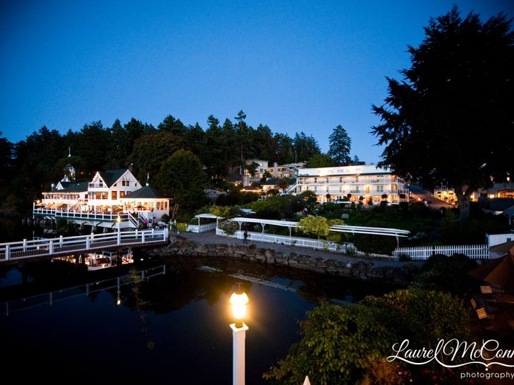 Tmx 1414521653044 11090508262 Friday Harbor, Washington wedding venue