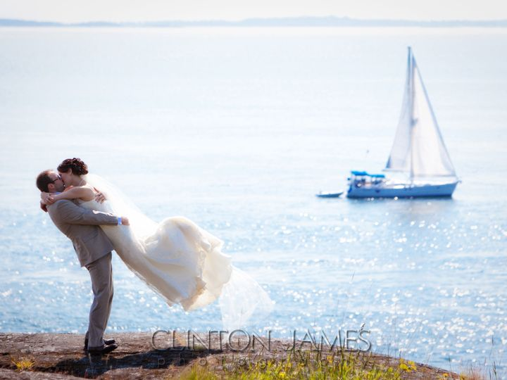 Tmx 1414521684467 Ipad2weddingfeaturemegcol0012 Friday Harbor, Washington wedding venue