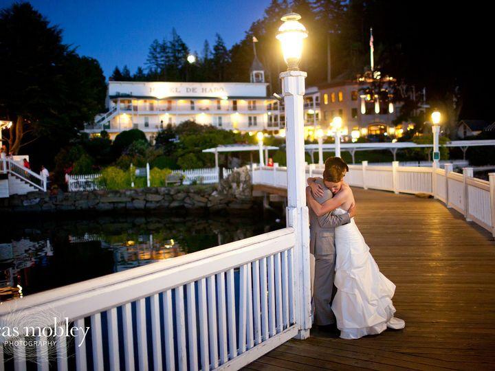 Tmx 1414521692609 Jeffandmaggie 066 Friday Harbor, Washington wedding venue