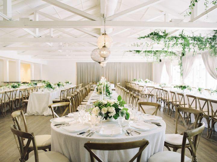 Tmx 1511201024112 Omalley 124 Friday Harbor, Washington wedding venue