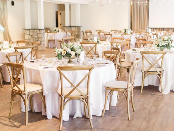 Tmx 1511201502151 Round Layout Friday Harbor, Washington wedding venue