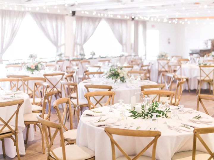 Tmx 1511201534079 Rounds  Facing Windows Friday Harbor, Washington wedding venue