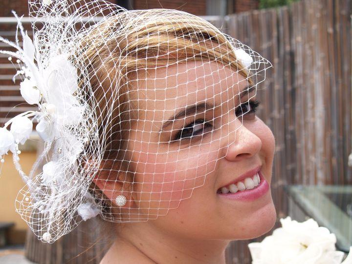 Tmx 1382572535584 P1013765 Parkville wedding dress