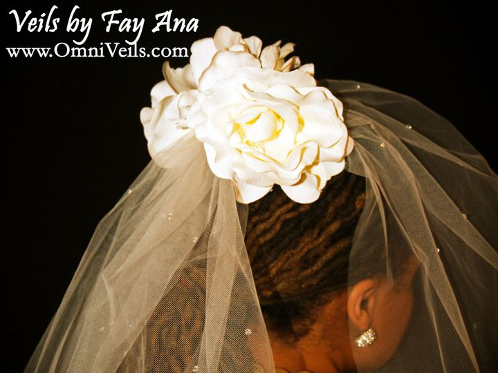 Tmx 1382572610657 P1016508edited 2 Parkville wedding dress