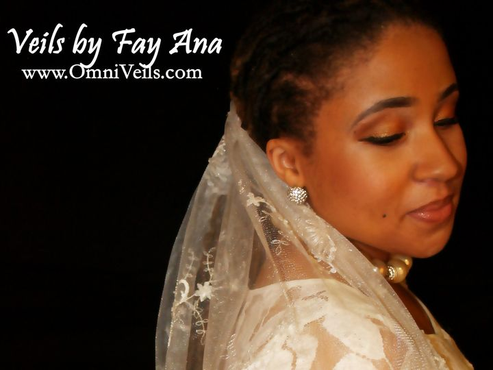 Tmx 1382572631071 P1016553edited 2 Parkville wedding dress