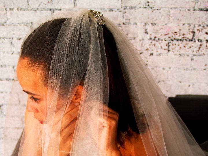 Tmx 1382572653761 P1016662edited 1 Parkville wedding dress
