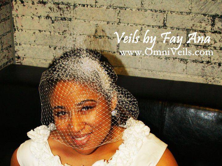 Tmx 1382572683379 P1016703edited 2 Parkville wedding dress