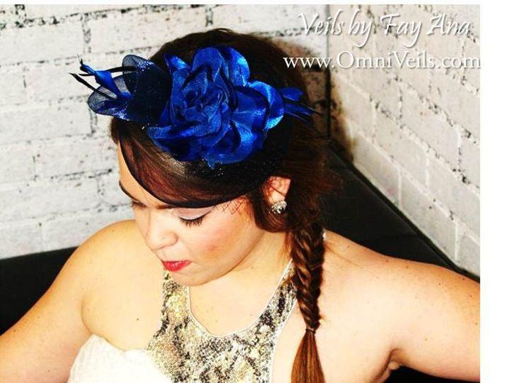 Tmx 1382572757374 Picture2 Parkville wedding dress