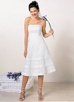 Tmx 1383080150713 Alfred Angelo Dress Style 1236 Jp Parkville wedding dress