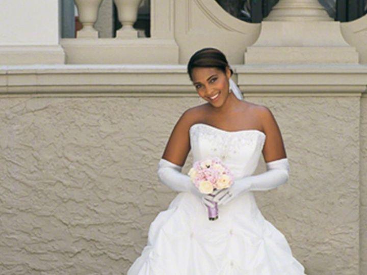 Tmx 1383080188003 Alfred Angelo Dress Style 1963 1 Fron Parkville wedding dress