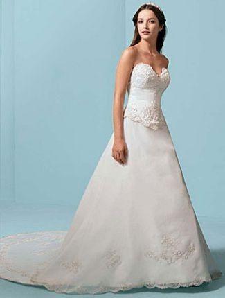 Tmx 1383080246623 Alfredangeloweddingdressstyle196720110596 Parkville wedding dress