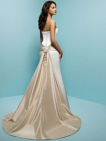 Tmx 1383080253645 Alfredangelostyle1144detachabl 1 Bac Parkville wedding dress
