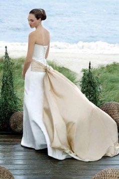 Tmx 1383080258702 Alfred Angelo 1144 Wedding Dress 88948  Parkville wedding dress