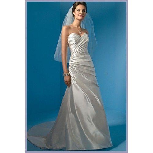 Tmx 1383080272727 Alfredangelo2031 Fron Parkville wedding dress