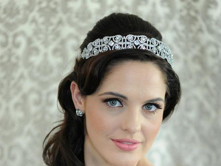 Tmx 1388941873688 Maritza  Parkville wedding dress