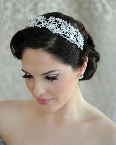 Tmx 1388941877198 Maritza  Parkville wedding dress