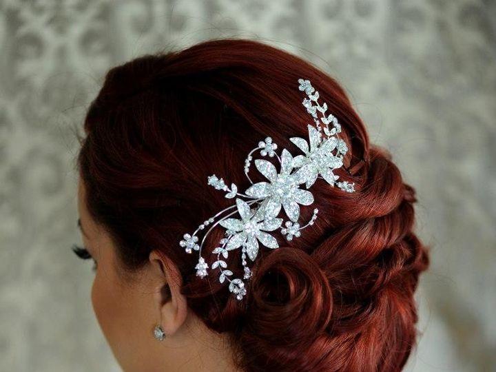 Tmx 1388941879830 Maritza  Parkville wedding dress