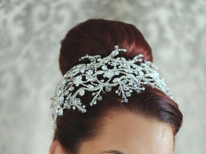 Tmx 1388941883743 Maritza  Parkville wedding dress