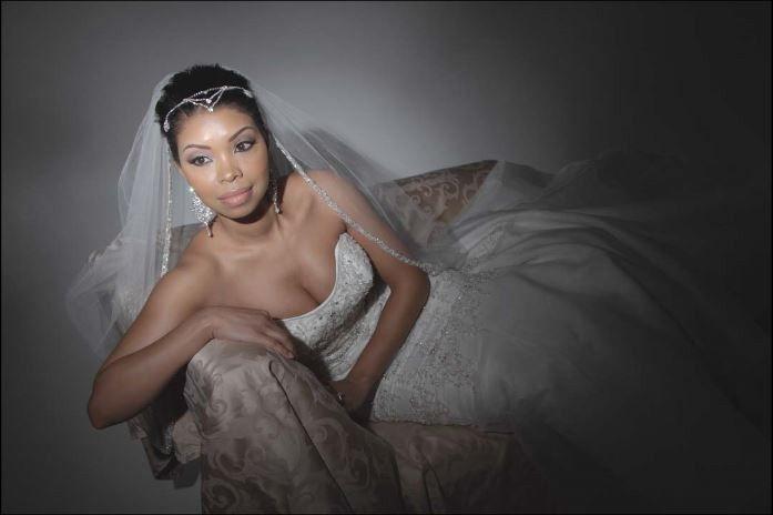 Tmx 1396130638290 Photoshoo Parkville wedding dress