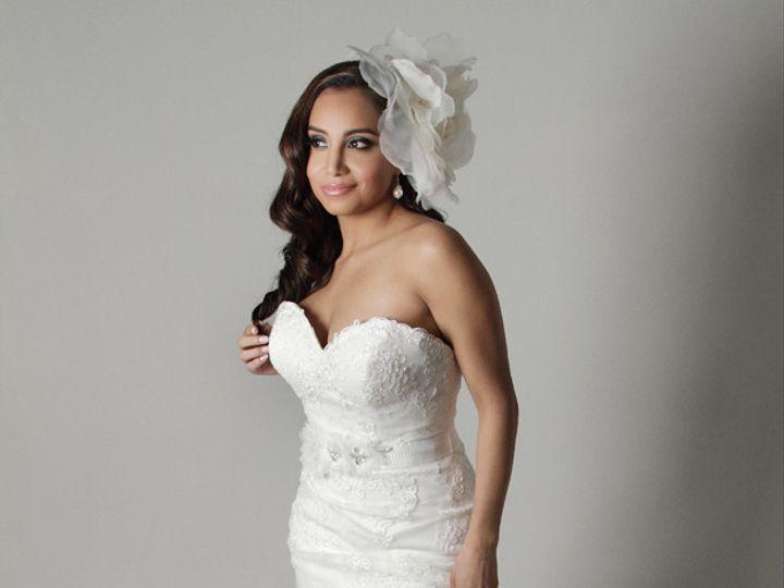 Tmx 1401246362223 Bridal28untagge Parkville wedding dress
