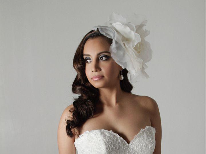 Tmx 1401246366084 Bridal25untagge Parkville wedding dress