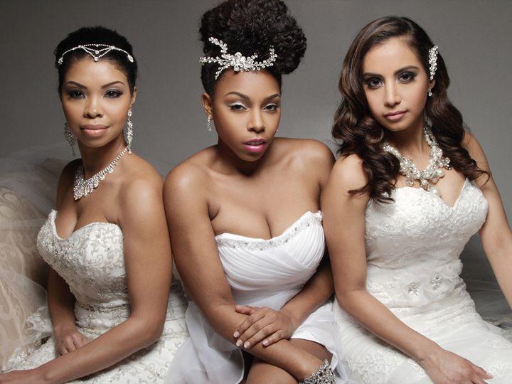 Tmx 1401246372407 Bridal22untagge Parkville wedding dress