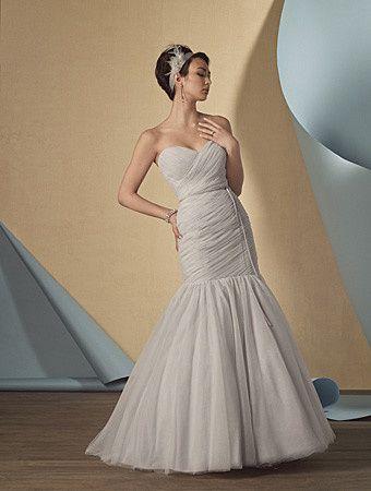 Tmx 1401246497348 Alfred Angelo24361 Parkville wedding dress