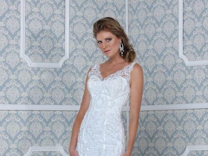 Tmx 1401246774234 Impressions 12710 Fron Parkville wedding dress