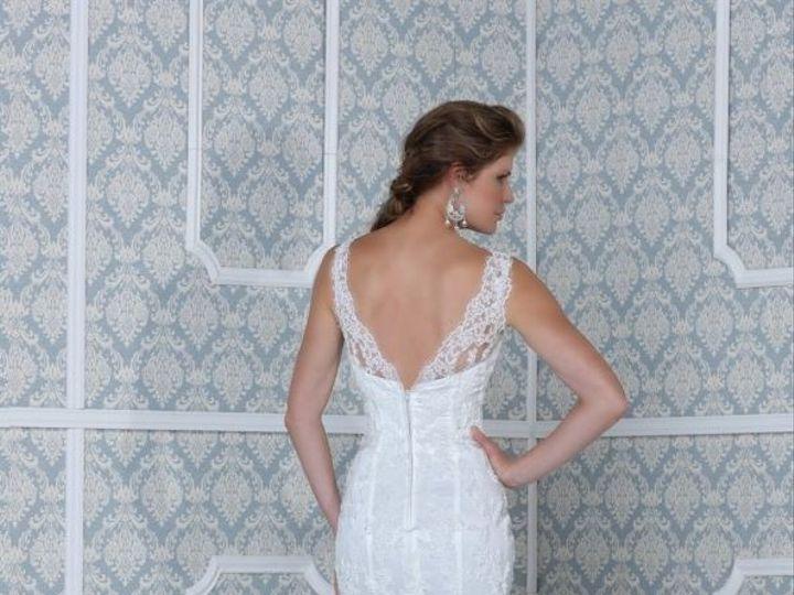 Tmx 1401246776389 Impressions 12710 Bac Parkville wedding dress