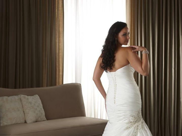 Tmx 1401246961037 1309186p Parkville wedding dress