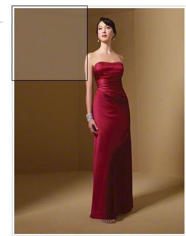 Tmx 1401247089546 Alfred Angelo 702 Parkville wedding dress