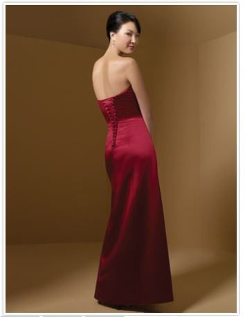Tmx 1401247091719 Alfred Angelo 7027 Bac Parkville wedding dress