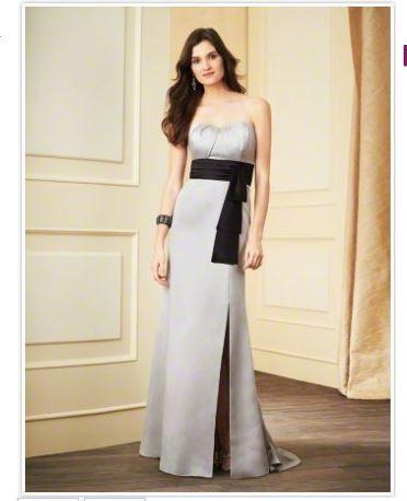 Tmx 1401247093605 Alfred Angelo 7283 Parkville wedding dress
