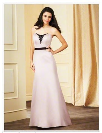 Tmx 1401247094674 Alfred Angelo 7284 Parkville wedding dress